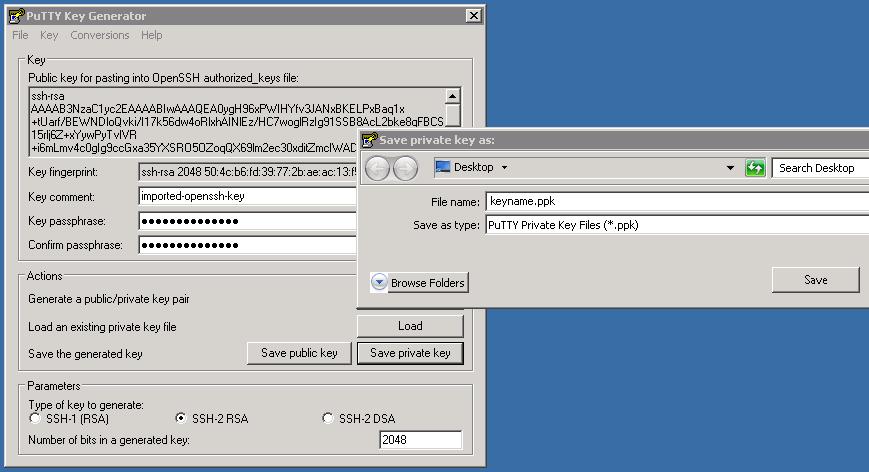 CSC - 3 2 Launching a virtual machine with the Pouta web