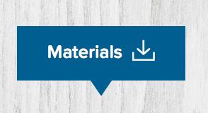 CSC Materials
